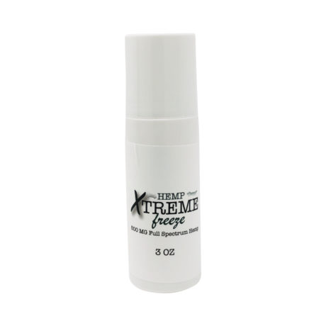 hemp-xtreme-freeze-500mg