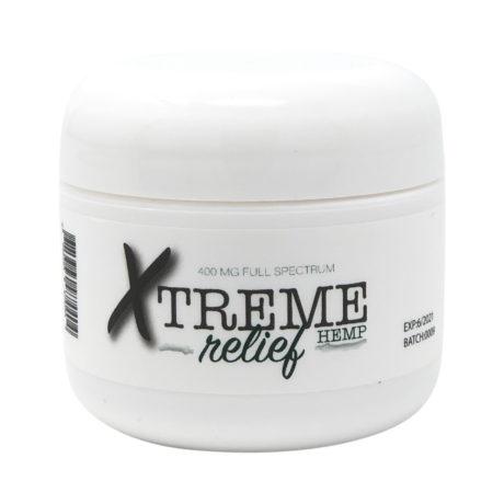 hemp-xtreme-relief-pain-cream-400mg